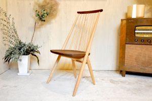 civil_chair2