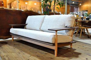 civil-sofa