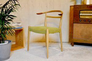 woc131_chair