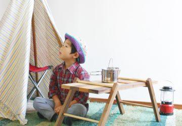【イベント】 親子参加の木工体験 枚方店・箕面店予約終了のお知らせ