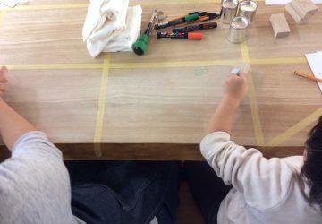 【イベント】 メンテナンス講習会がda BOSCO各店で開催しました。