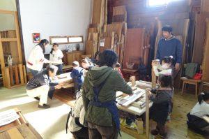 letsmake_kyoto1