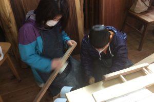letsmake_kyoto4