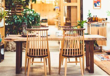 【イベント】 ~大人の木工教室~ 枚方店で開催しました!