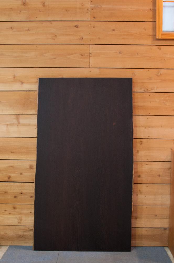 ウエンジ W1600サブ画像