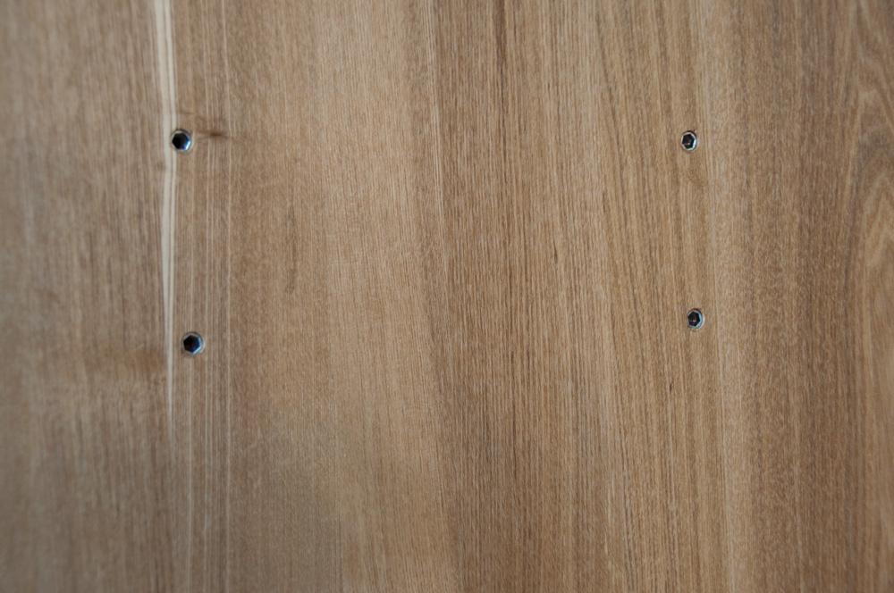 タモ材 ロ枠脚 (固定用)サブ画像