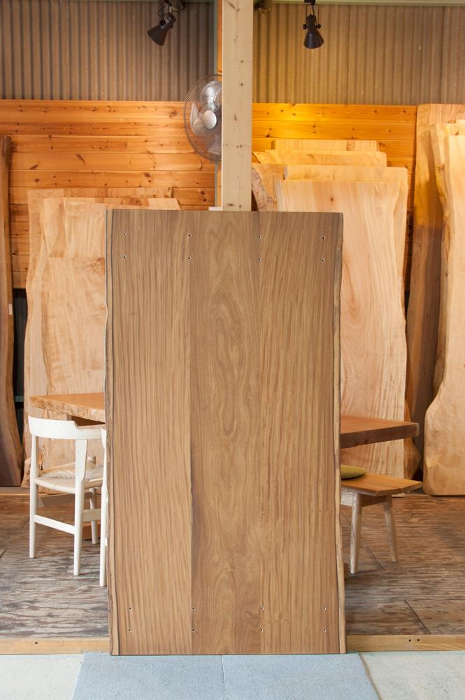 アサメラ w1600(3枚接)テーブルサブ画像