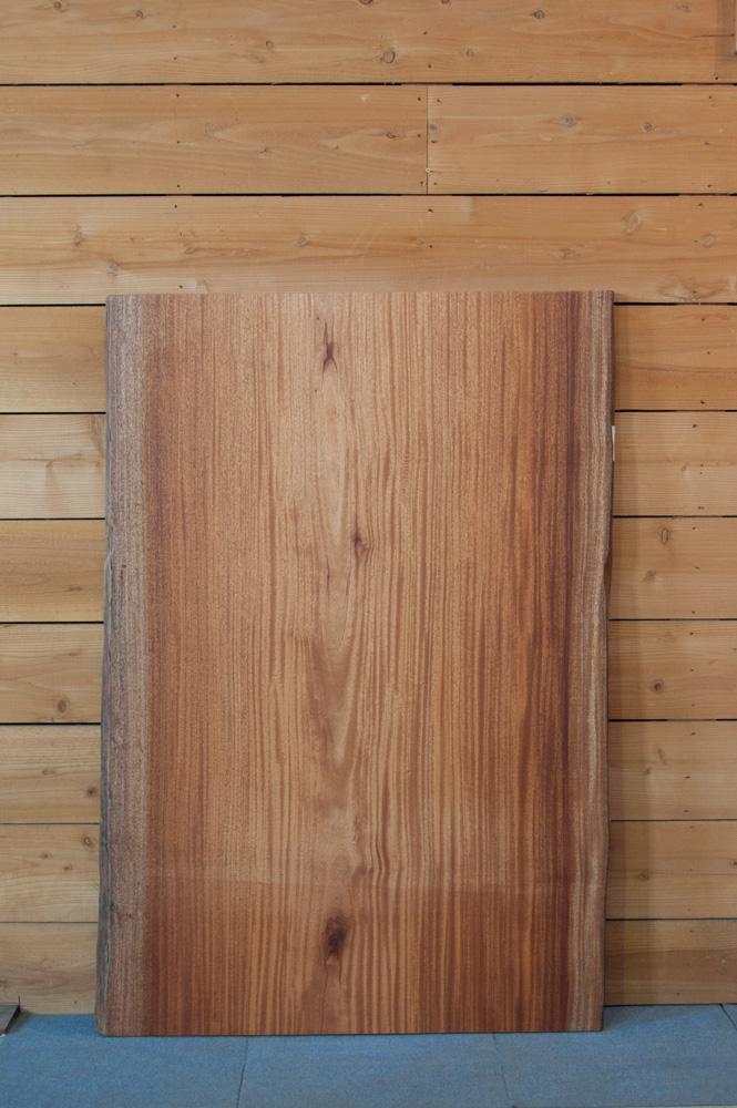 アフリカンマホガニー w1500