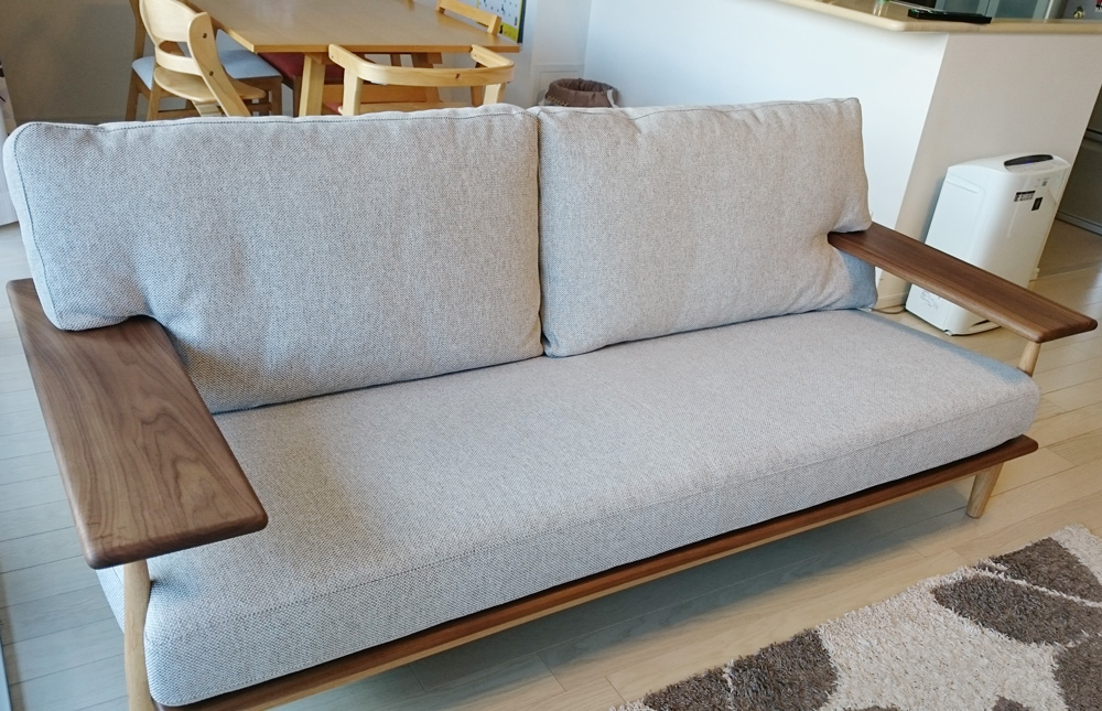 civil-sofa