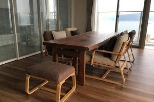walnut_dining-table1