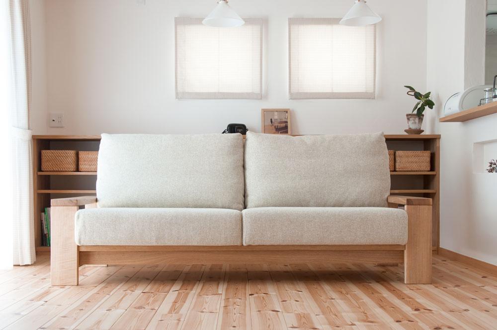 aulico-sofa
