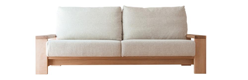 aulico_sofa