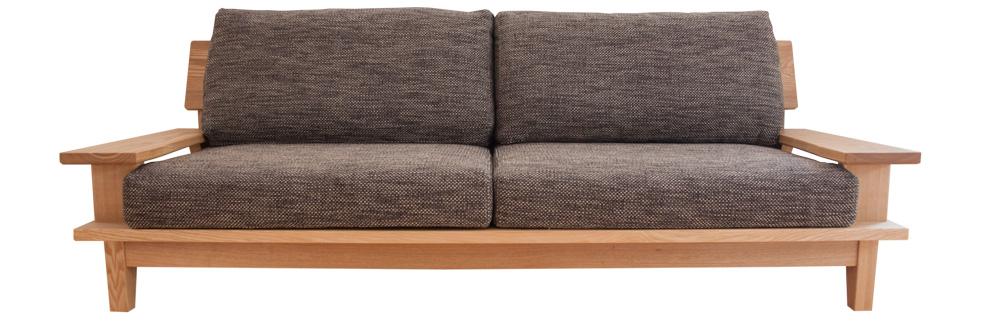 lasso3_sofa