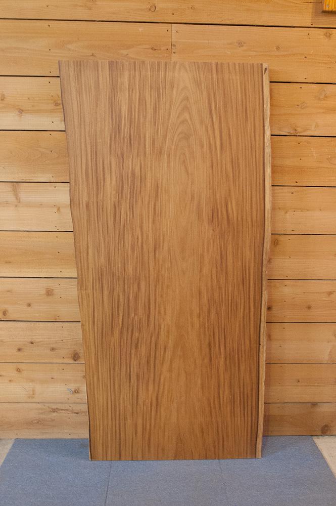 アサメラ w1750サブ画像