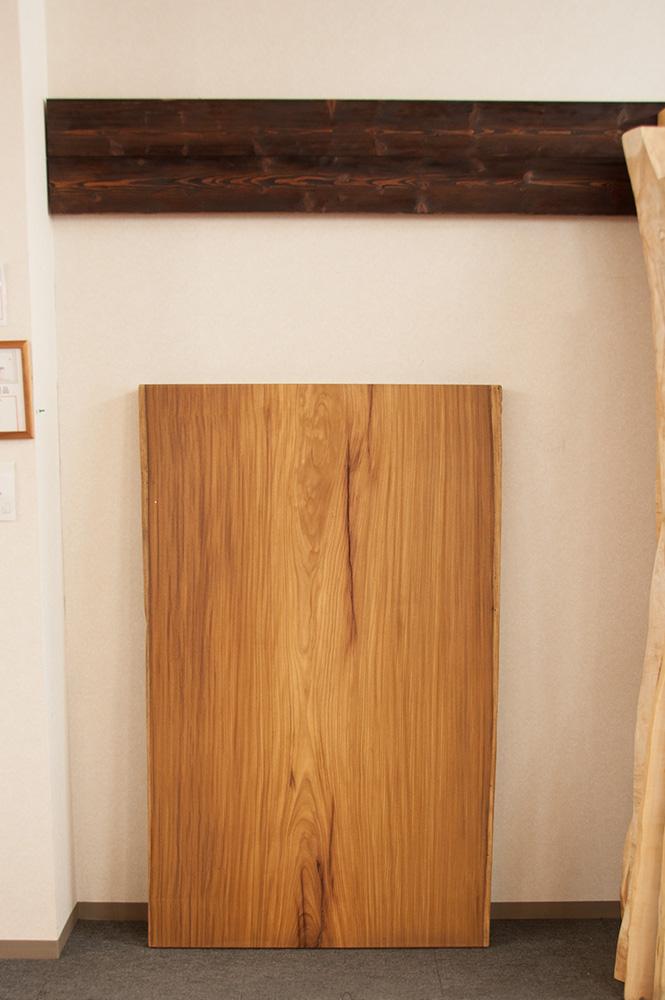 アサメラ w1510サブ画像