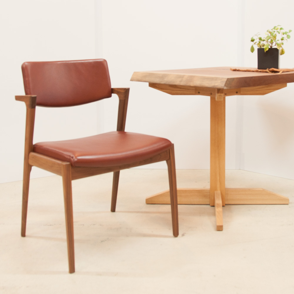 Koti chair D03780N