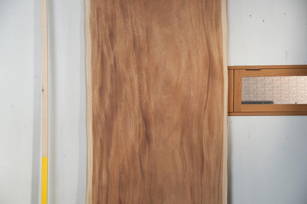 モンキーポッド w2430サブ画像
