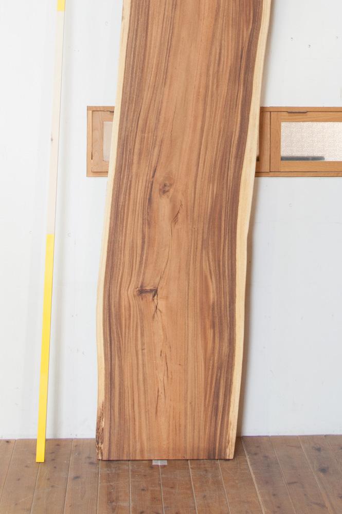 モンキーポッド w3900サブ画像