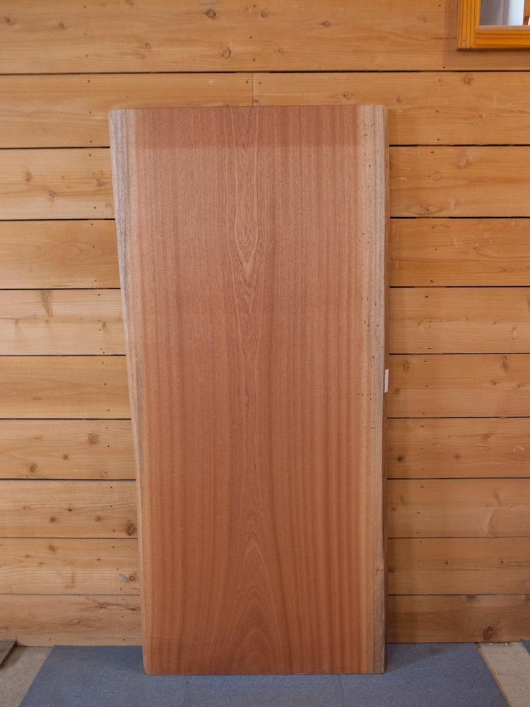 サペリ w1800
