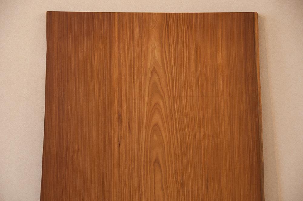 アサメラ w1500サブ画像