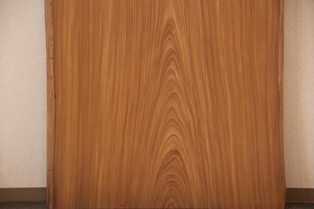アサメラ w1600サブ画像