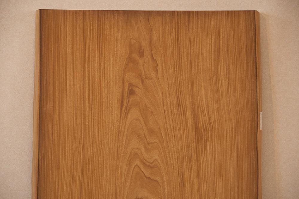 アサメラ w1590サブ画像