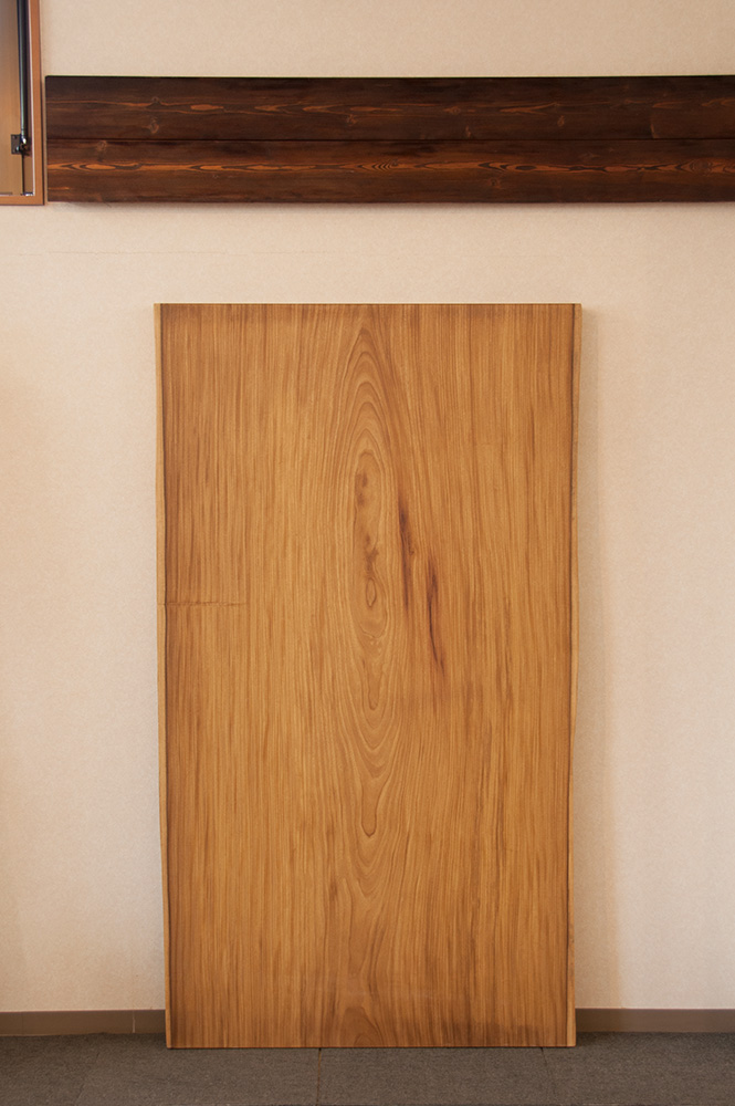 アサメラ w1700サブ画像
