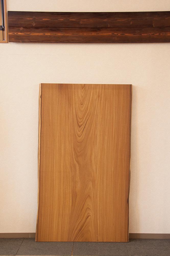 アサメラ w1540メイン画像