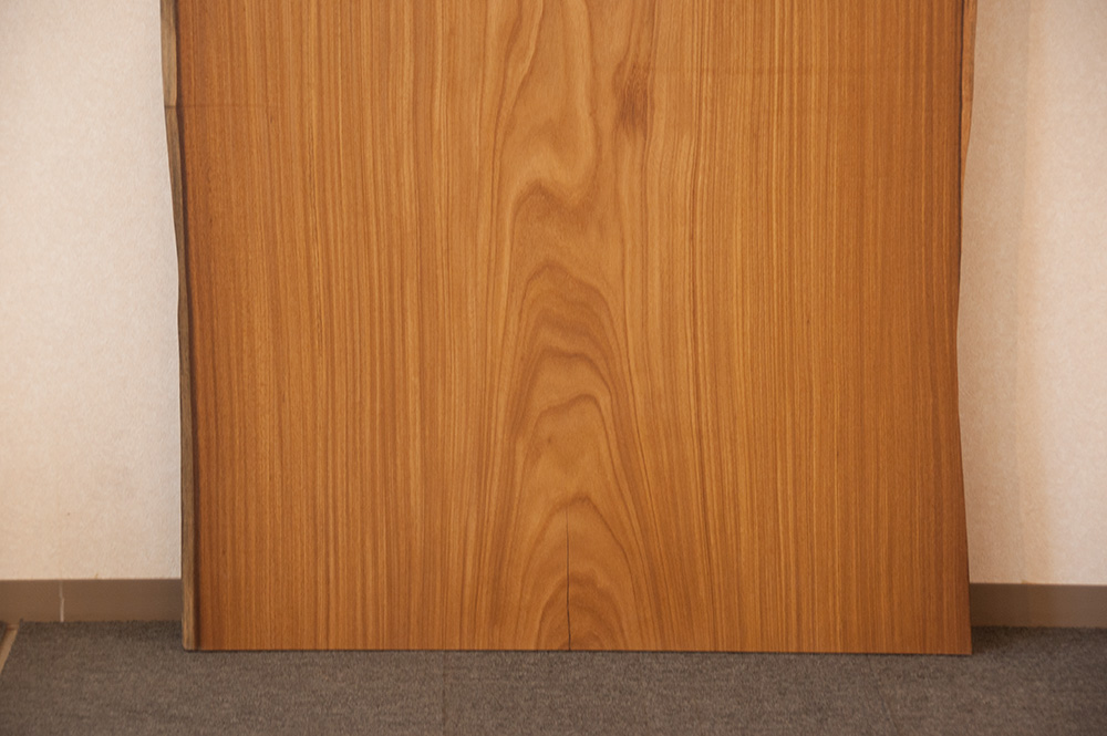 アサメラ w1540サブ画像