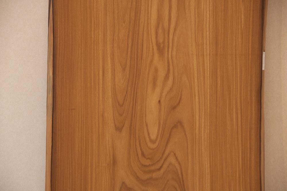 アサメラ w1900サブ画像