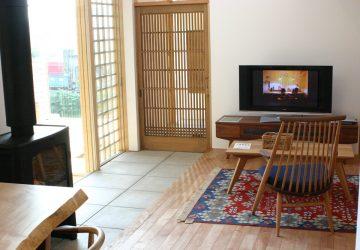【 FAIR 】 期間中GABBEH・他の絨毯10%OFF!箕面店「家具と世界の絨毯」
