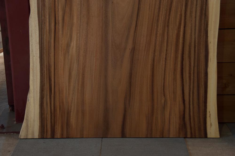 モンキーポッド w1790サブ画像