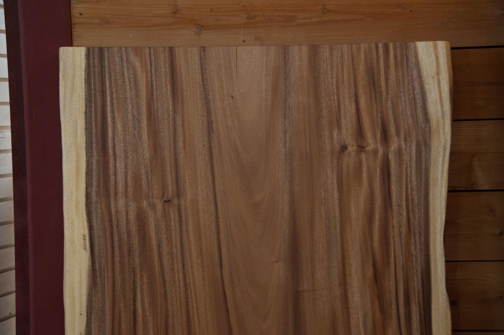 モンキーポッド w1500サブ画像