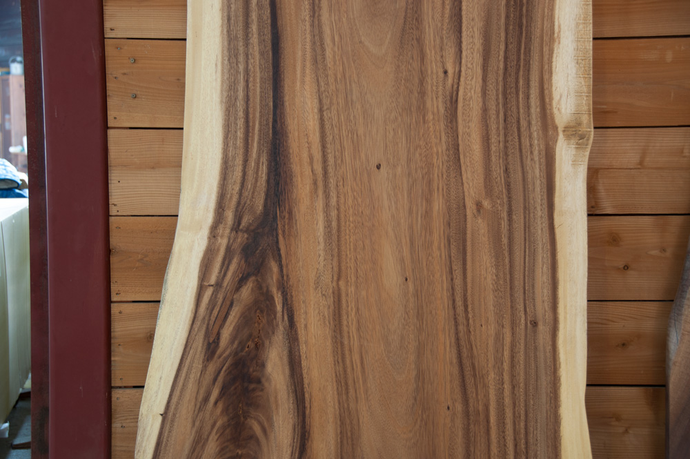 モンキーポッド W2190サブ画像