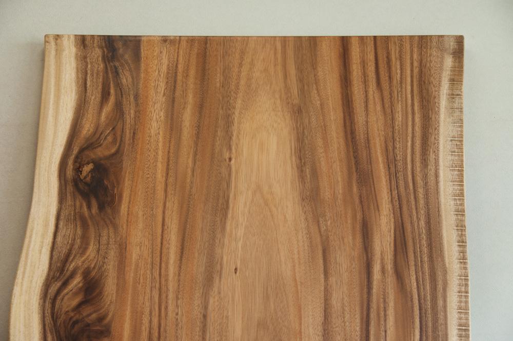 モンキーポッド w2200サブ画像