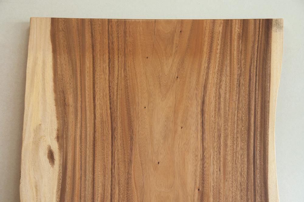 モンキーポッド w2100サブ画像