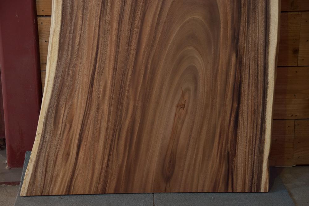 モンキーポッド w1690サブ画像