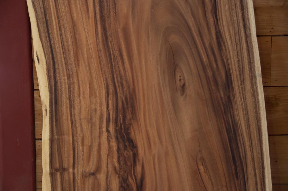 モンキーポッド w1490サブ画像