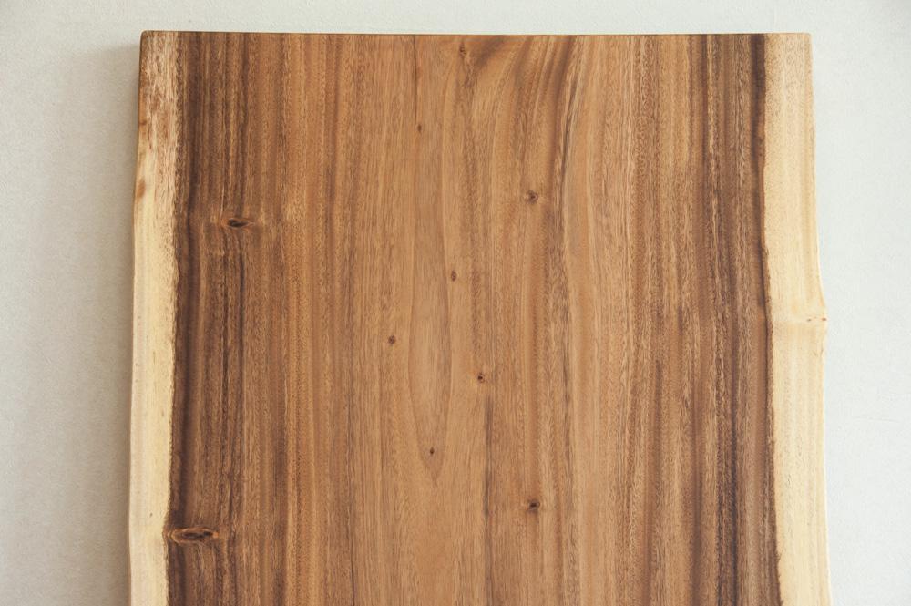 モンキーポッド w1800サブ画像