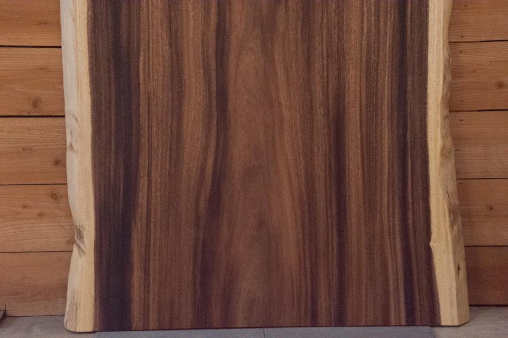モンキーポッド w1700サブ画像