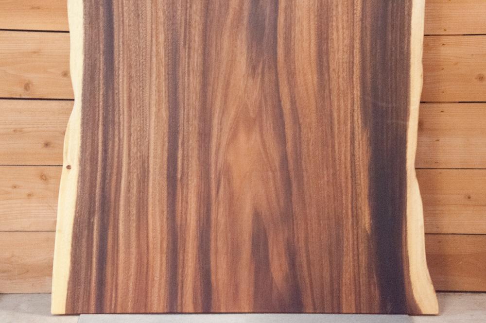 モンキーポッド w1795サブ画像