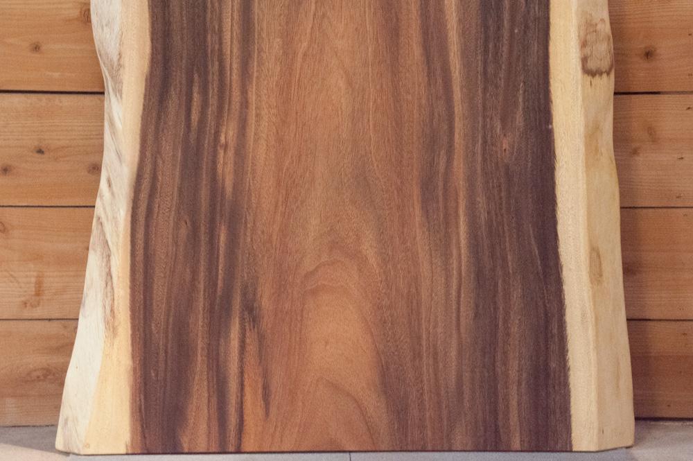 モンキーポッド w1695サブ画像