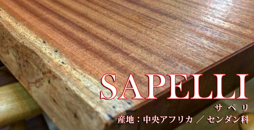 sapelli_1172_600