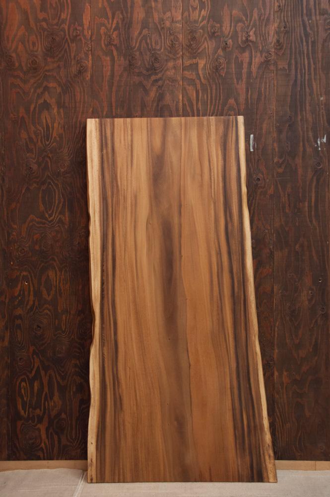モンキーポッド w1780メイン画像