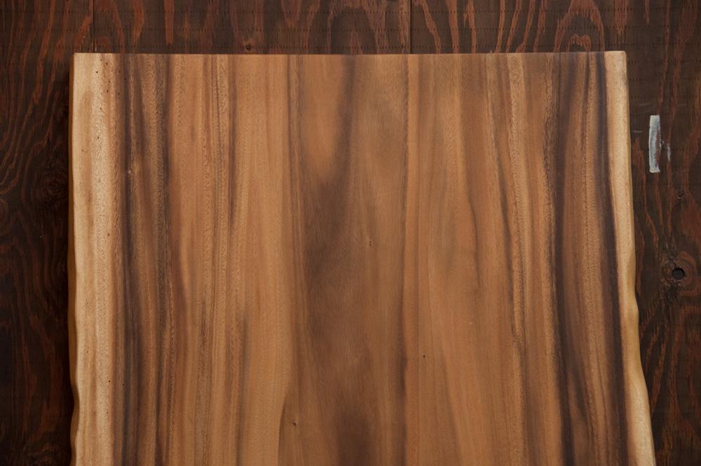 モンキーポッド w1780サブ画像