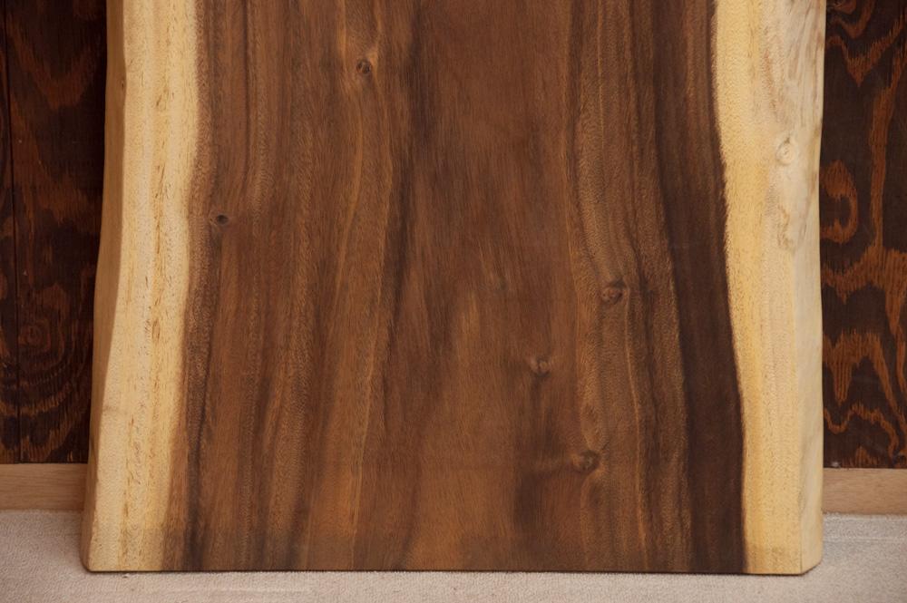 モンキーポッド w1450サブ画像