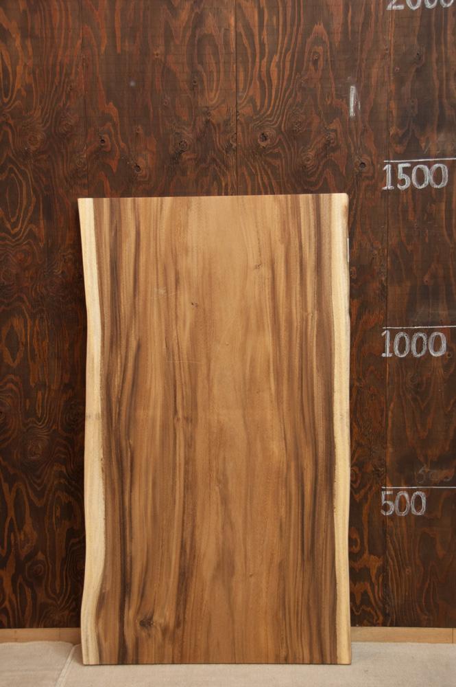 モンキーポッド w1400メイン画像
