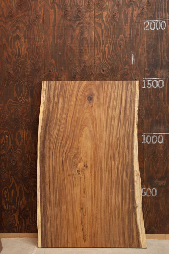 モンキーポッド w1480サブ画像