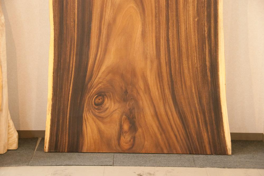 モンキーポッド w2095サブ画像
