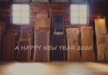 【 初売り 】 HAPPY NEW YEAR!